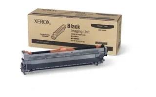 108R00650 imaging unit black, 30000p for Phaser 7400