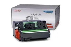 108R00721 imaging unit, 12500p color, 20000p black for Phaser 6121 / Phaser 6121MFP