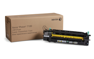 109R00846 fuser 220V, 100000p for Phaser 7100
