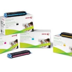Toner magenta 801L00706 XnX echivalent HP C9372A