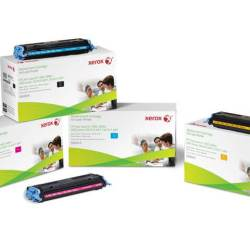 Toner magenta 801L00080 XnX echivalent Dell 593-10172