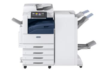 Xerox AltaLink C8030 C8035 C8045 C8055 C8075