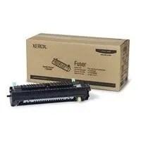 115R00056 fuser 220V, 100000p for Phaser 6360