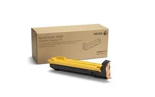 108R00776 Cilindru magenta pentru WorkCentre 6400