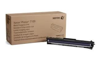 108R01151 Cilindru black pentru Phaser 7100