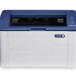 3020V_BI Imprimanta mono Phaser 3020