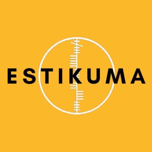 Estikuma.com