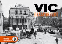 vic_desaparegut_153