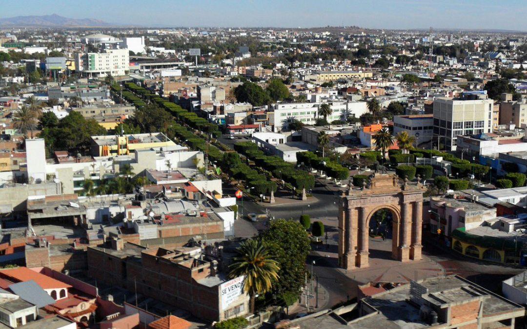 Ruge León en turismo: es una de las más visitadas