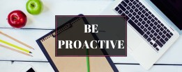 be-proactive-omika-australia