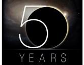 50-nasa_logo_anniversaire_50