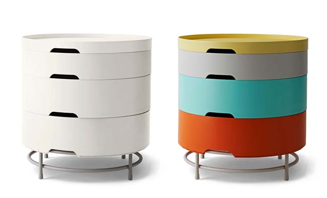 IKEA-PS-2014-Collection-Estilo-Escandinavo-01