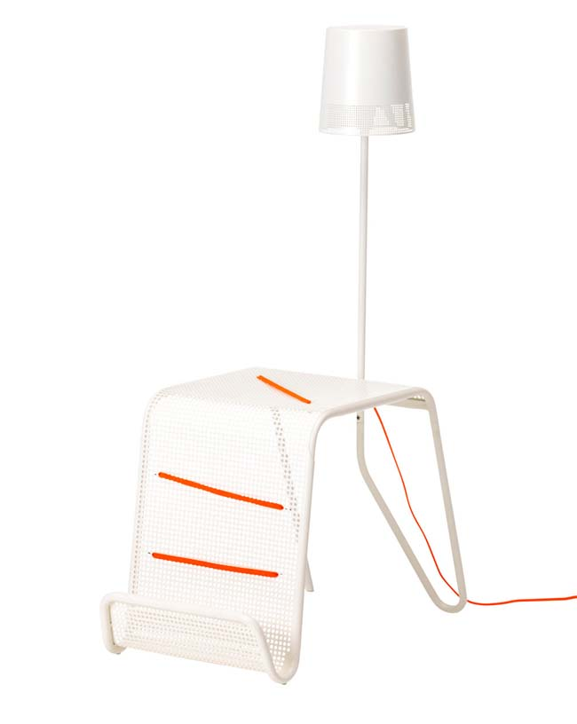 IKEA-PS-2014-Collection-Estilo-Escandinavo-03
