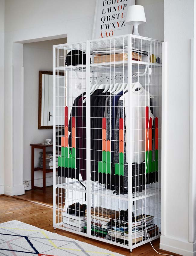 IKEA-PS-2014-Collection-Estilo-Escandinavo-12