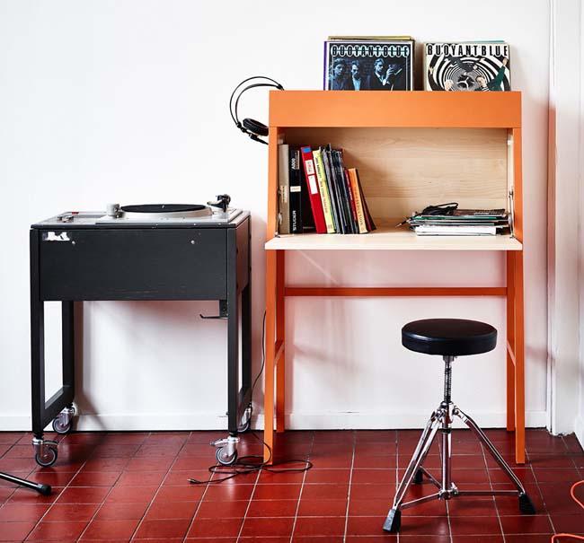 IKEA-PS-2014-Collection-Estilo-Escandinavo-13