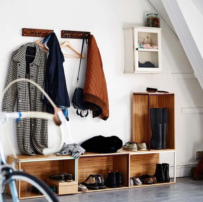 IKEA-PS-2014-Collection-Estilo-Escandinavo-17
