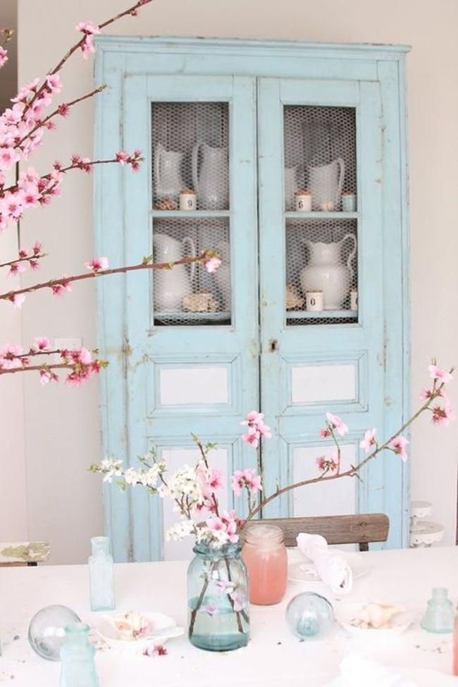 azul-rosa-decoracion-escandinava-02