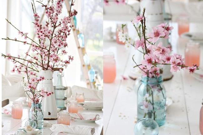 azul-rosa-decoracion-escandinava-04