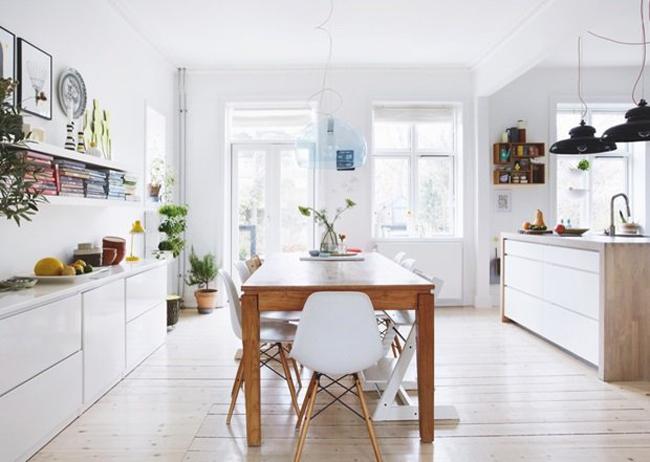 casa-decoración-estilo-escandinavo-04