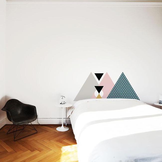 triangulos-estilo-esscandinavo-12
