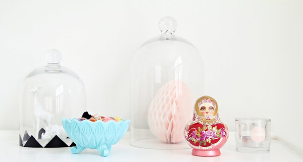 campanas-vidrio-bell-jar-estiloescandinavo-14