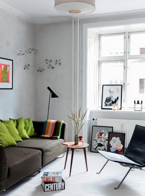 casa-decoracion-escandinava-nordica-01