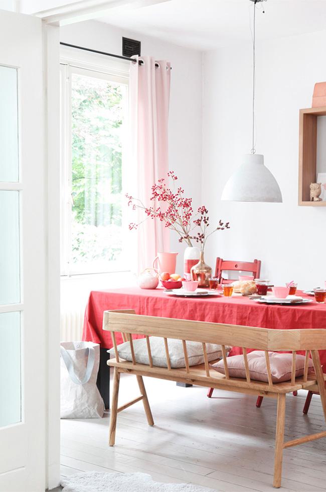 decoracion-escandinava-rojo-rosa-03