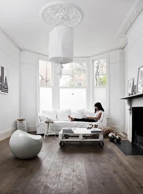 decoracion-escandinava-blanco-madera-02