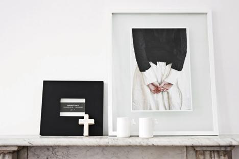 decoracion-escandinava-blanco-madera-04