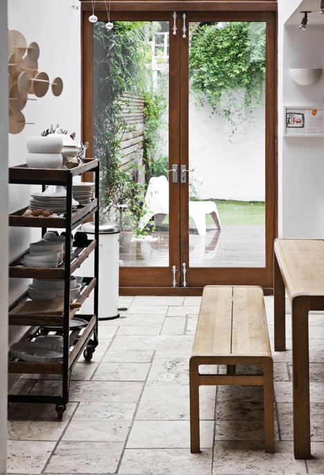 decoracion-escandinava-blanco-madera-07