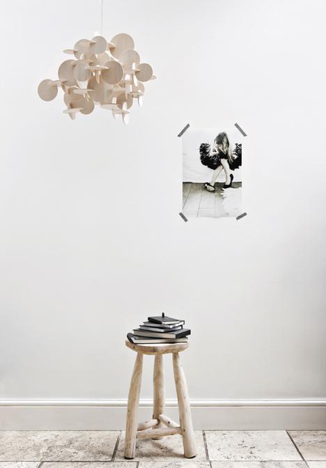 decoracion-escandinava-blanco-madera-13