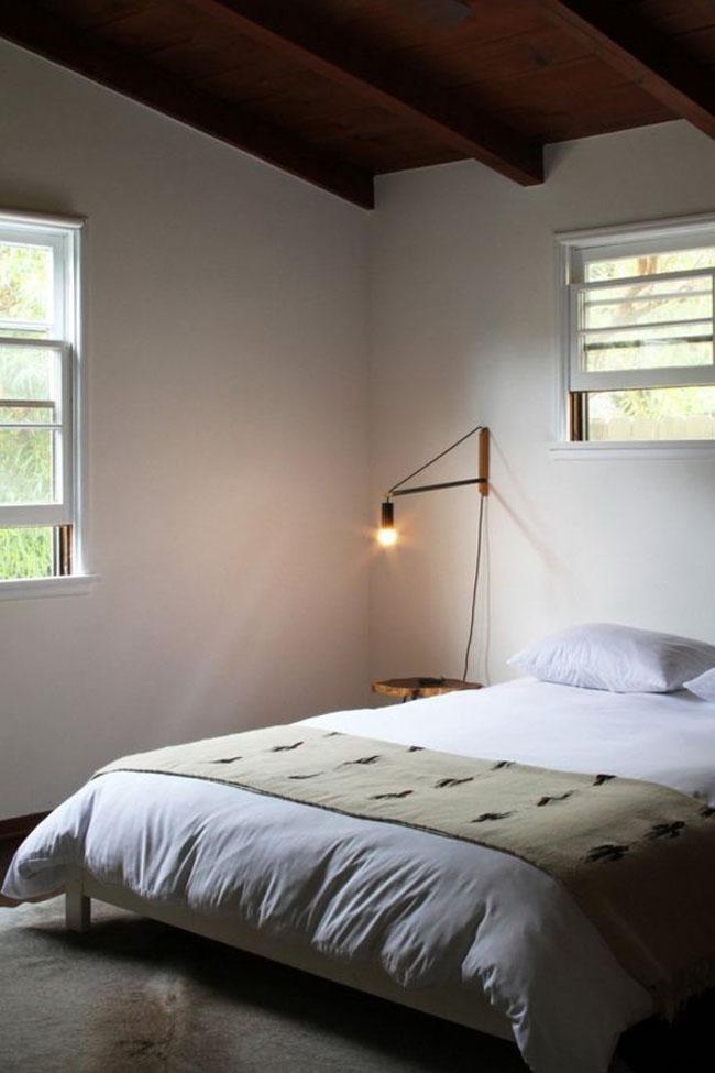 ventanas-cabecero-blog-decoracion-escandinava-03