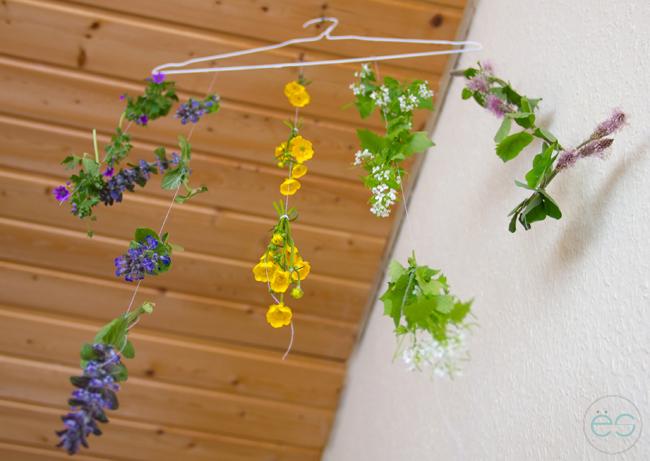 wedeco_decora_con_flores_escandinavo_09
