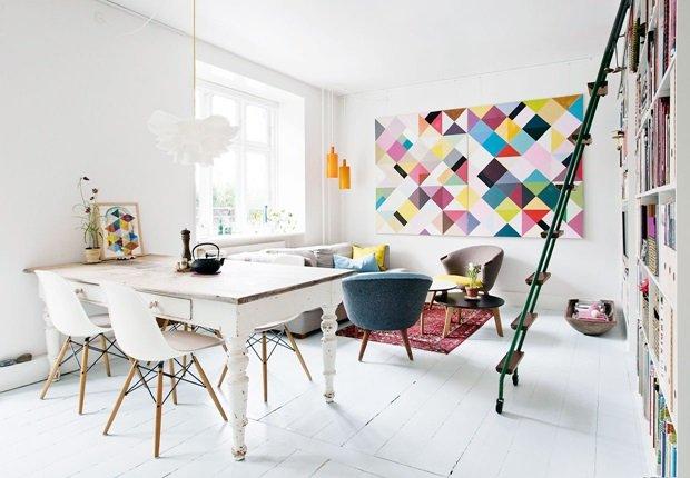 casa-decoracion-escandinavo-nordico-01
