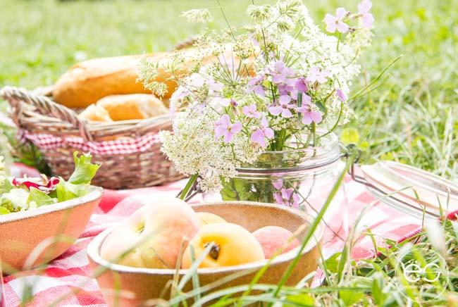picnic-campo-escandinavo-07 copy