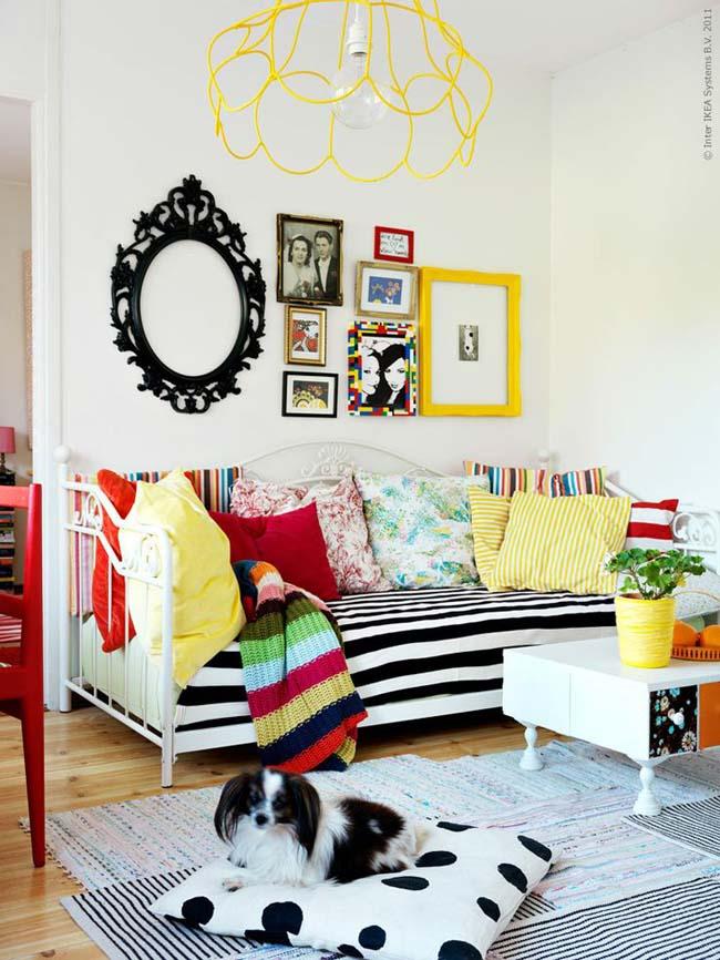 salon-color-decoracion-estilo-escandinavo-05