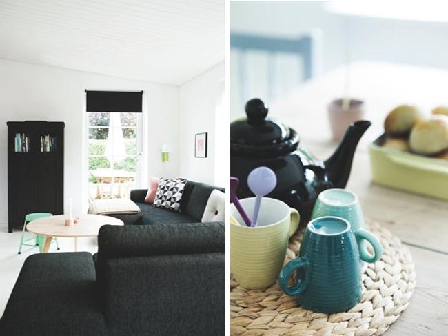 casa-decoracion-nordica-escandinava-colores-18