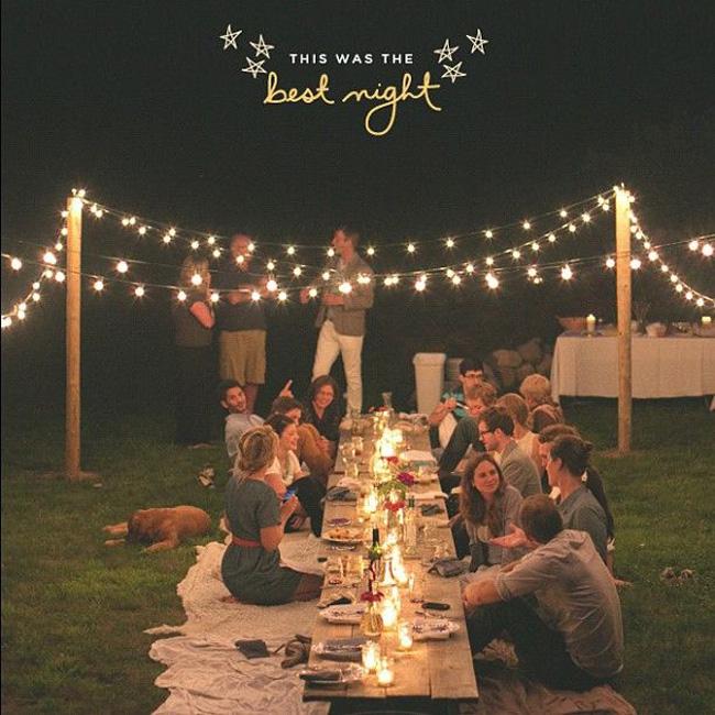 cena-aire-libre-03
