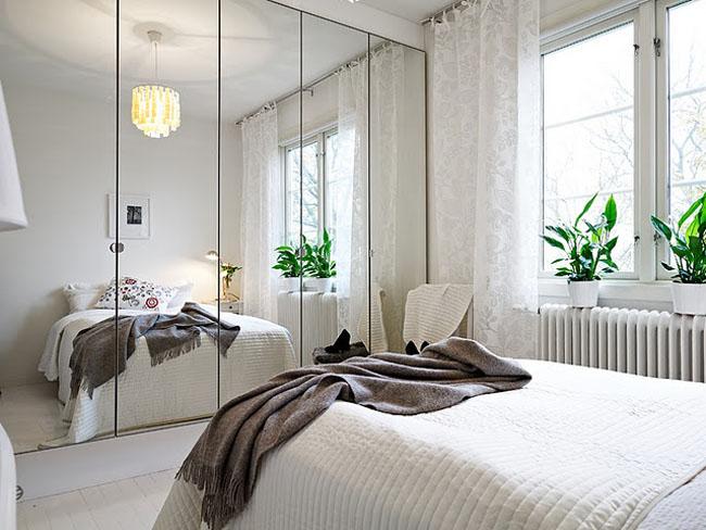 decoracion-blanco+plantas-05