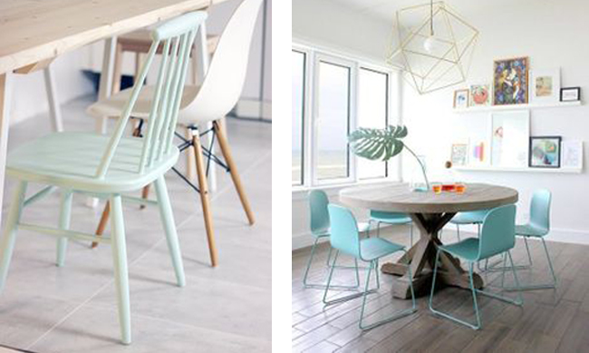 mint-decoracion-05