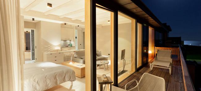 penthouse-estilo-escandinavo-inselloft-02