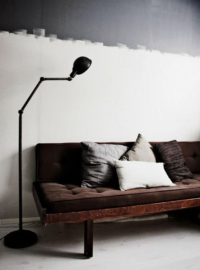 decorar-paredes-originales-09