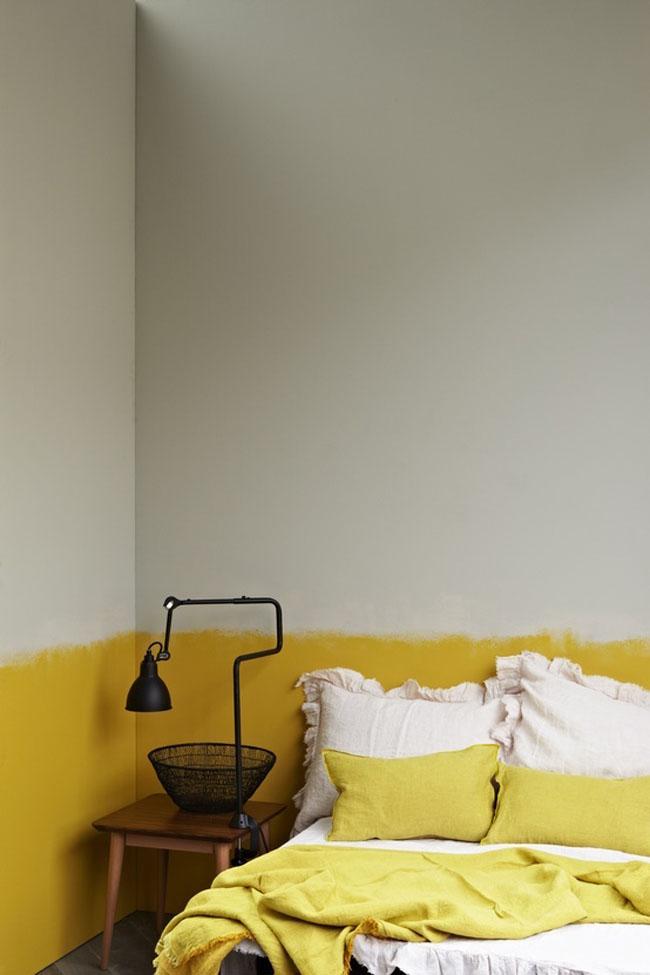 decorar-paredes-originales-11