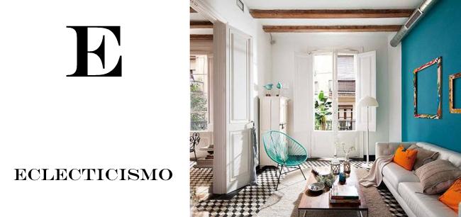 casa-eclectica-500x400