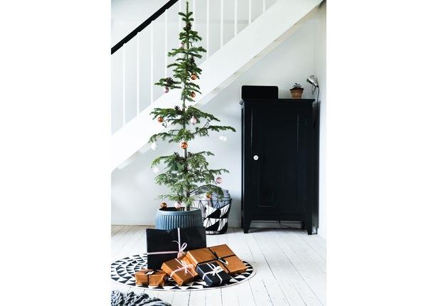 casa-navidad-03