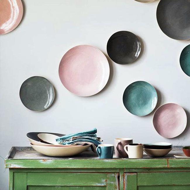 decoración-pared-platos-escandinavo-02