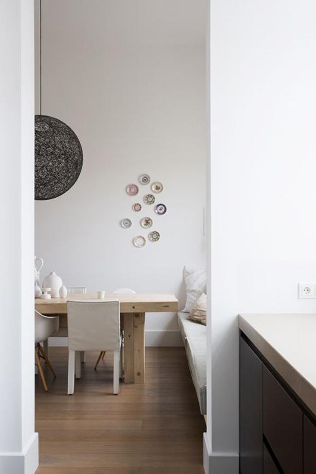 decoración-pared-platos-escandinavo-03