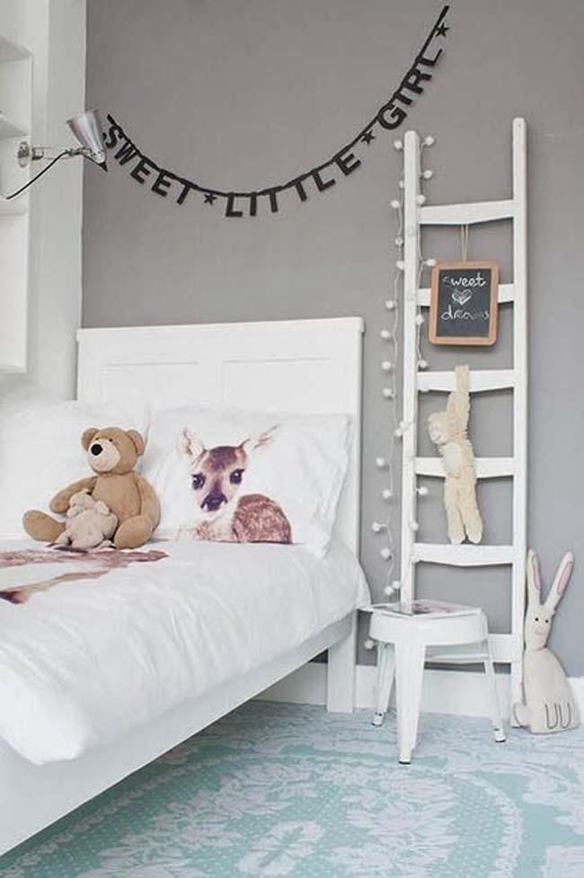 dormitorio_infantil_06