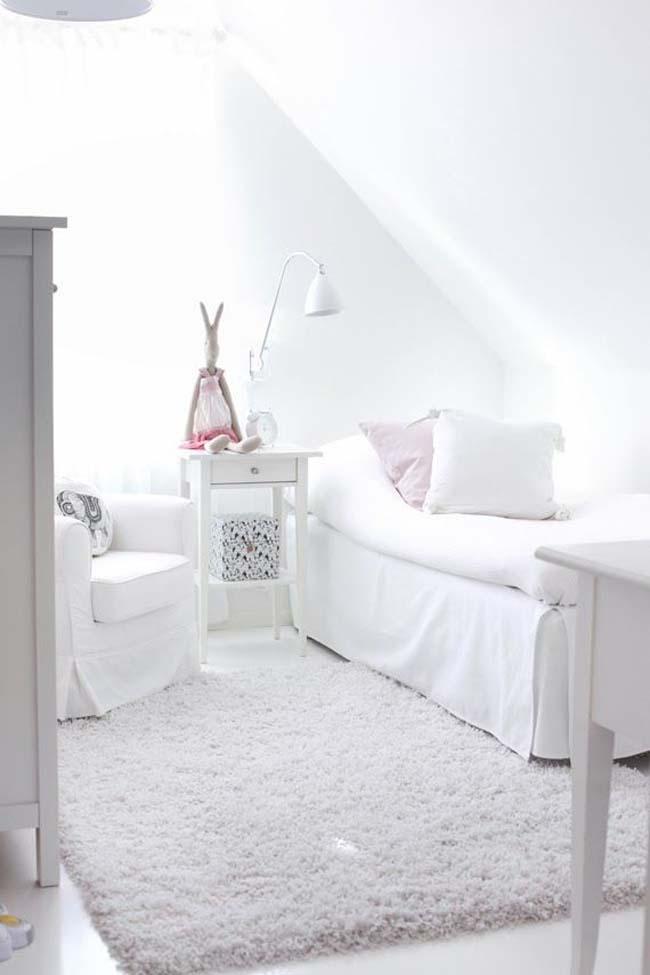 dormitorio_infantil_10