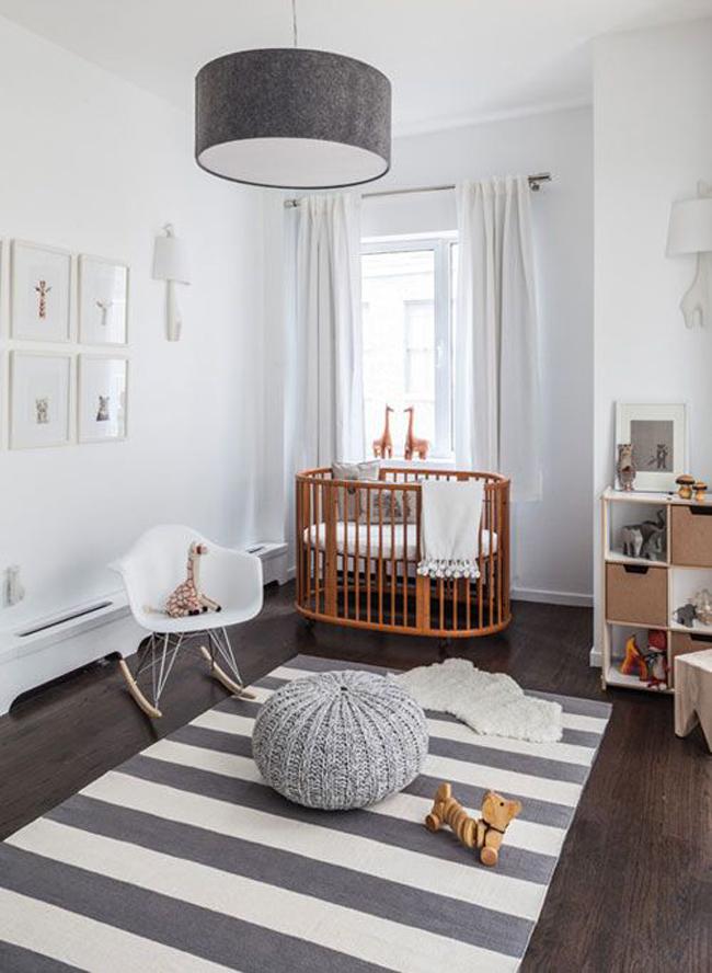 dormitorios-infantiles-06